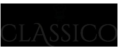 CLASSICO – Italienisches Restaurant